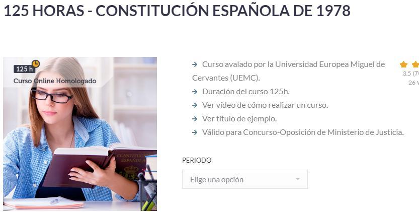 cursos juridicos
