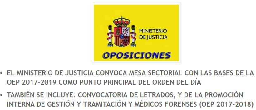 2018 2018 Oposiciones Plazas Blogdepatriciaisrael Oposiciones Plazas 3Lj5RA4
