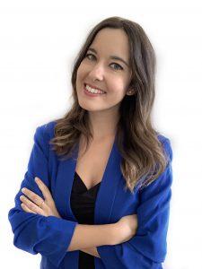 Patricia Israel